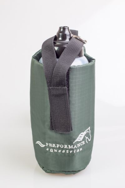 Performance Equestrian Perfeq Water Bottle Holder And