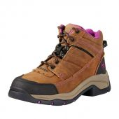 Ariat Womens Terrain Boots